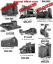 PS_Printable_Scenery_Kickstarter_Time_Warp_Rampage_Castle_Europe_Americas_8