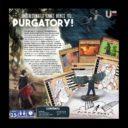 P_Purgatory_Faith_Shaquanda_Cyan_Previews_18