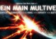 Der Tabletop Club Rhein Main e.V. lädt auch in diesem Jahr wieder zum Multiversum.
