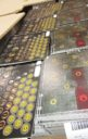 SF_Steamforged_Dark_Souls_Board_Game_Kickstarter_Grundspiel_Auslieferung_und_Previews_5