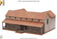 Bei Sarissa Precision gibt es wieder einige neue Geländestücke im Shop!