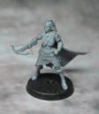 SW Review Shieldwolf Shieldmaidens 14