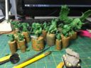 Scibor Miniatures Neue Greens 02