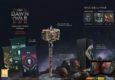 Der Inhalt der Dawn of War 3 Collectors Edition ist jetzt bekannt.