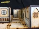 TTC_TTCombat_Pagoda_Death_Quadrant_Modern_14