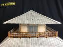 TTC_TTCombat_Pagoda_Death_Quadrant_Modern_4