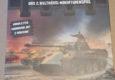 Heute zeigen wir euch die Deutsche Version der Tanks Grundbox.