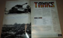 Tanks_Unboxing_Deutsche_Version_09