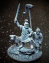 Tutorial Gripping Beast Late Roman Infantry 04