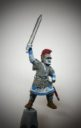 Tutorial Gripping Beast Late Roman Infantry 06