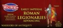 Victrix Limited_Early Imperial Romans Preview 1