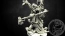 WE_Wargame_Exclusive_Mechanicus_Lady_Preview_4
