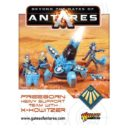 WG_Warlord_Games_Beyond_the_Gates_of_Antares_Freeborn_Skyriders_Boromite_Gebäude_und_Stuff_6