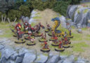 WM Westfalia Miniatures Bemalte Modelle 3