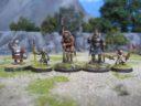 WM Westfalia Miniatures Bemalte Modelle 5