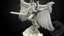 Wargame Exclusive Neue Sci-Fi Heilige 06