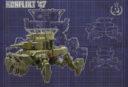 Warlord Games Neuheiten zur Salute 02