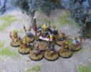Westfalia Miniatures Harabs 02