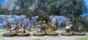 Westfalia Miniatures Harabs 03