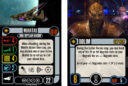 WizKids_Star Trek Attack Wing Wave 29 -- Muratas Expansion Pack Preview 2