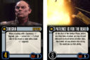 WizKids_Star Trek Attack Wing Wave 29 -- Muratas Expansion Pack Preview 3