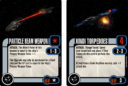 WizKids_Star Trek Attack Wing Wave 29 -- Muratas Expansion Pack Preview 4