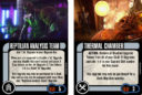 WizKids_Star Trek Attack Wing Wave 29 -- Muratas Expansion Pack Preview 5