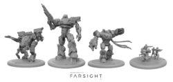 BCG Farsight Preview 9