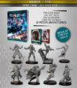 BG Faith RPG Kickstarter 10