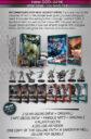 BG Faith RPG Kickstarter 11