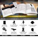 BG Faith RPG Kickstarter 3