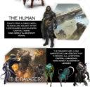 BG Faith RPG Kickstarter 8