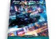 Der Kickstarter zum Sci-Fi Rollenspiel endet bald.