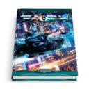 BG Faith RPG Kickstarter 9