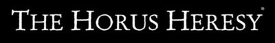 BK_HK_HorusHeresy_Logo