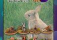 Nach Katzen und Meerschweinchen kommen jetzt auch Hasen von Bad Squiddo Games.