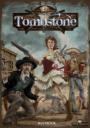 TombstoneKS1