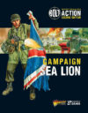 Bolt Action Operation Sea Lion 02
