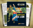 Bolt Action Operation Sea Lion 04