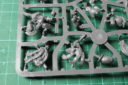 Brueckenkopf-Online_Review Games Workshop Blood Bowl Dwarf Team 13