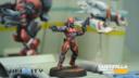 CB_Corvus_Belli_Infinity_Guerilla_Miniature_Games_Gecko_Pilot_Preview_1