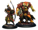 CMoN_Wrath of Kings April 2017 5