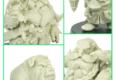 Der aktuelle Kickstarter von Durgin Paint Forge läuft noch 12 Tage.