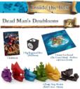 DMD_Dead_Mans_Doubloons_Kickstarter_3