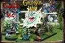DSP_Diego_Serrate_Pinilla_Greenskin_Wars_Hobgoblins_Kickstarter_15