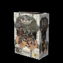 Dark Age Neuheiten Previews 02