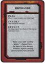 Dropfleet Commander Kommandokarten 03