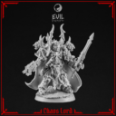 EC_Evil_Craft_Chaos_Lord_1