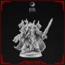 EC_Evil_Craft_Chaos_Lord_5