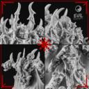 EC_Evil_Craft_Chaos_Lord_6
